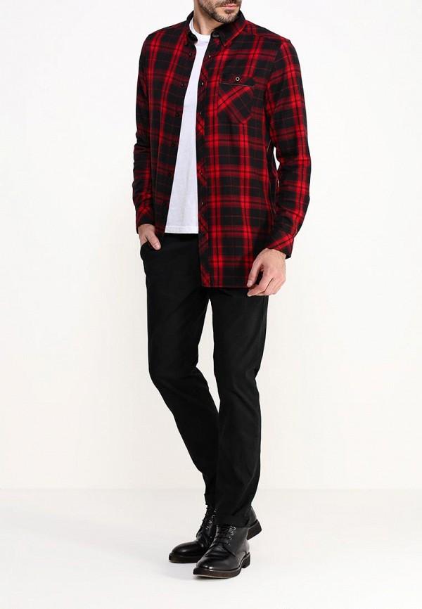 Мужские повседневные брюки Brave Soul MTR-ARMSTRONG: изображение 2