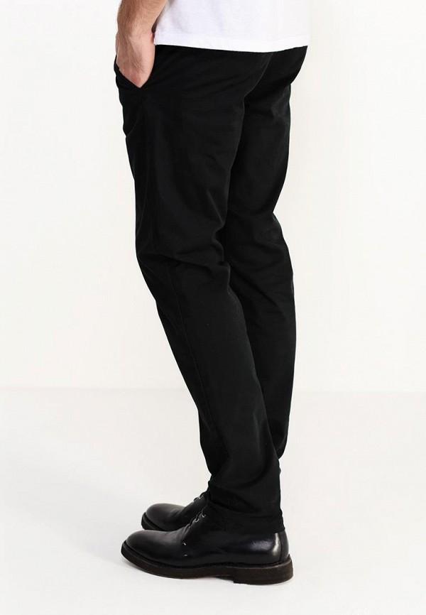 Мужские повседневные брюки Brave Soul MTR-ARMSTRONG: изображение 4