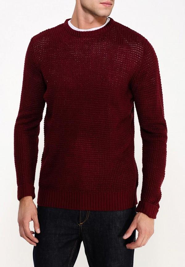 Пуловер Brave Soul MK-162SLOVAK: изображение 3