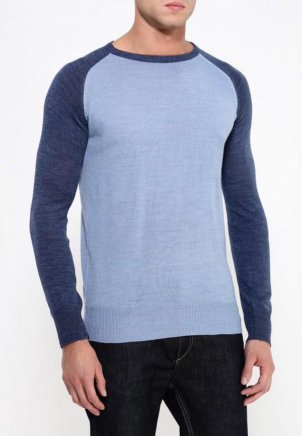 Пуловер Brave Soul MK-230DELEUZE: изображение 3