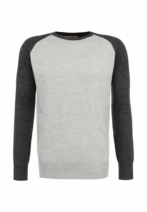 Пуловер Brave Soul MK-230DELEUZE: изображение 1