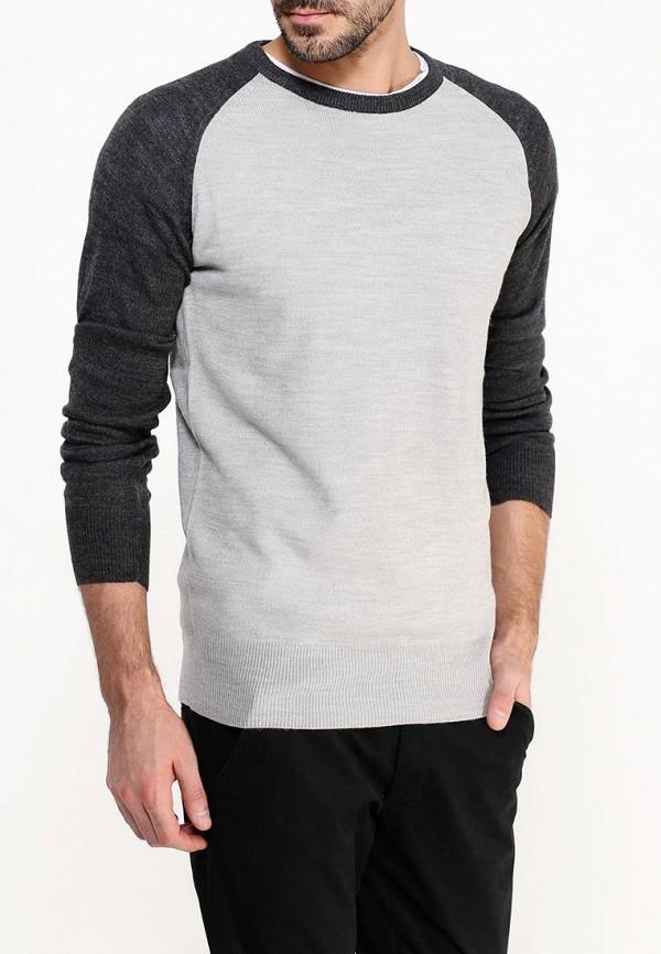 Пуловер Brave Soul MK-230DELEUZE: изображение 4
