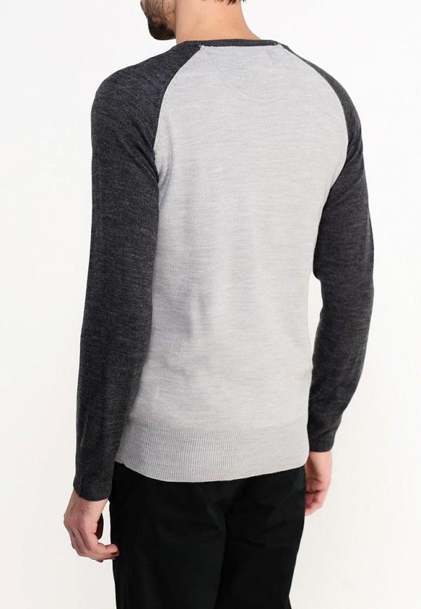 Пуловер Brave Soul MK-230DELEUZE: изображение 5