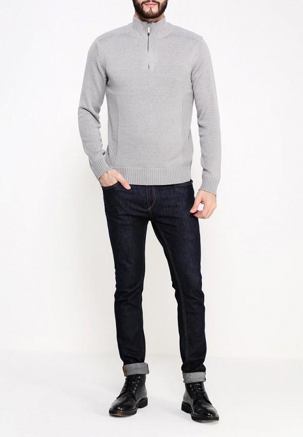 Пуловер Brave Soul MK-230DIRKON: изображение 3