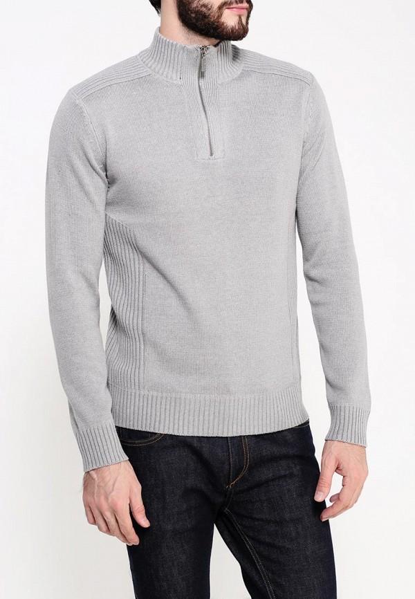 Пуловер Brave Soul MK-230DIRKON: изображение 4