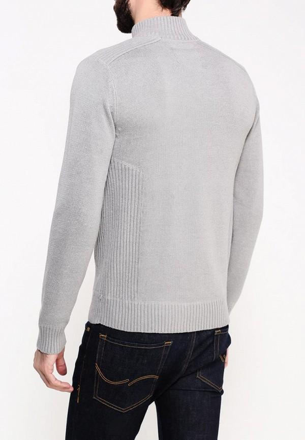 Пуловер Brave Soul MK-230DIRKON: изображение 5