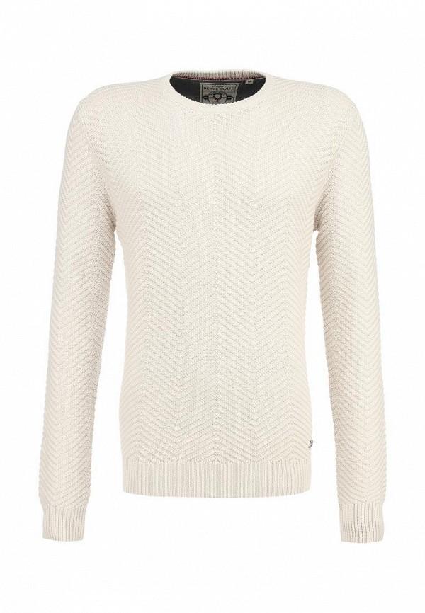 Пуловер Brave Soul MK-230KEID: изображение 1