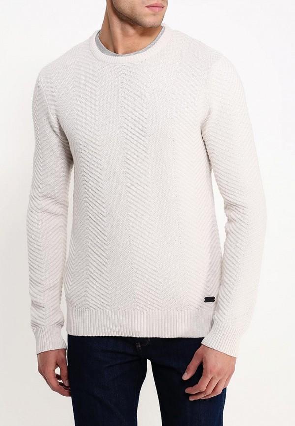 Пуловер Brave Soul MK-230KEID: изображение 3