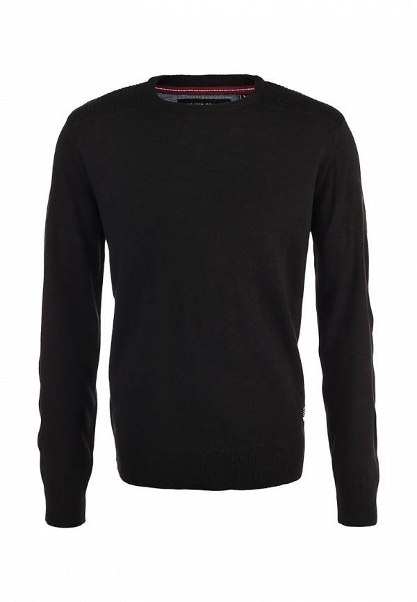 Пуловер Brave Soul MK-230LUNA: изображение 1