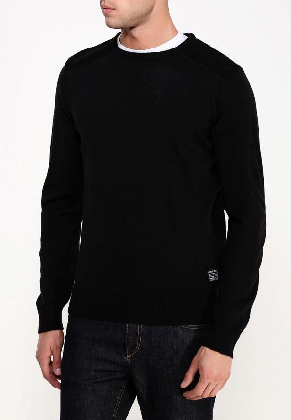 Пуловер Brave Soul MK-230LUNA: изображение 3