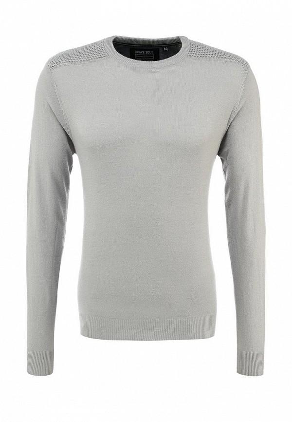 Пуловер Brave Soul MK-230LUNA: изображение 2
