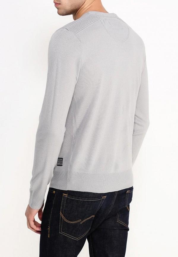 Пуловер Brave Soul MK-230LUNA: изображение 5