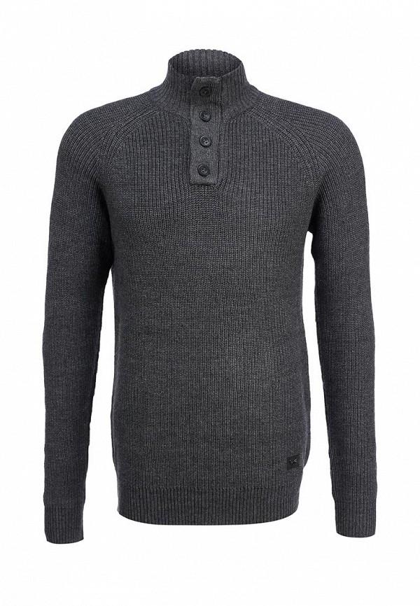 Пуловер Brave Soul MK-230RENATUS: изображение 1