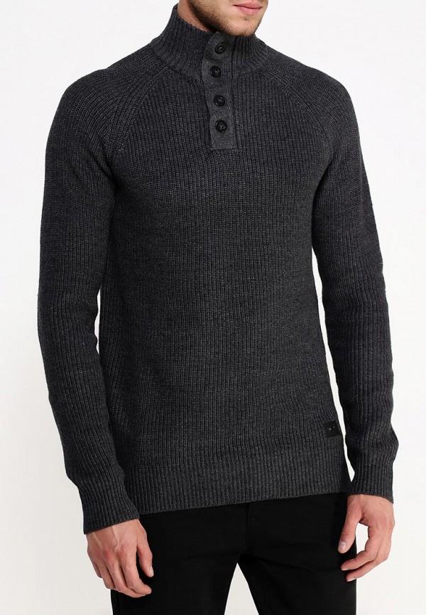 Пуловер Brave Soul MK-230RENATUS: изображение 6