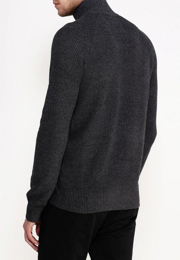 Пуловер Brave Soul MK-230RENATUS: изображение 7