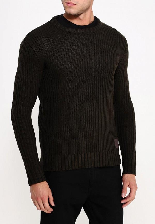 Пуловер Brave Soul MK-08CASSINI: изображение 4