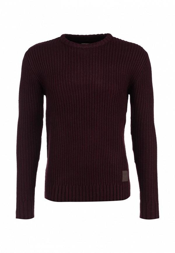 Пуловер Brave Soul MK-08CASSINI: изображение 1
