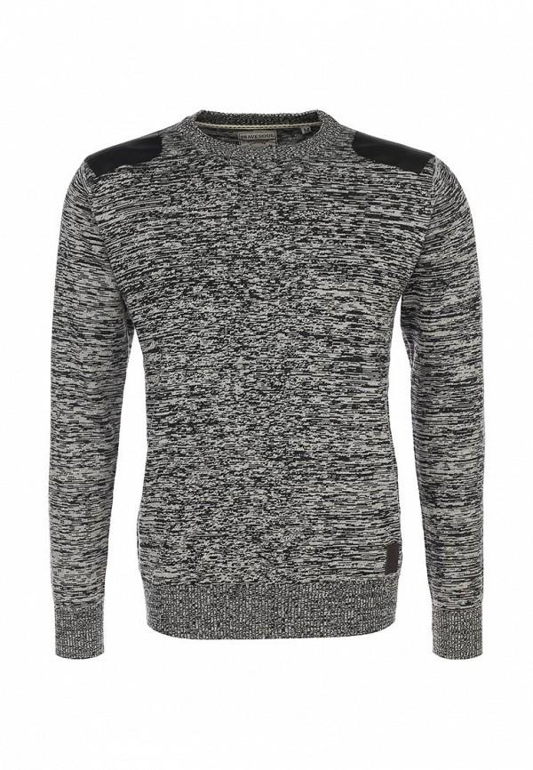 Пуловер Brave Soul MK-08NELSON: изображение 2