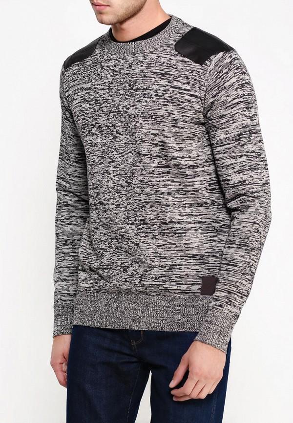 Пуловер Brave Soul MK-08NELSON: изображение 4