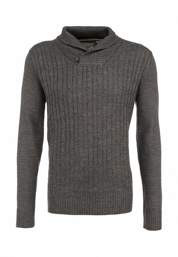 Пуловер Brave Soul MK-181KHAN: изображение 6