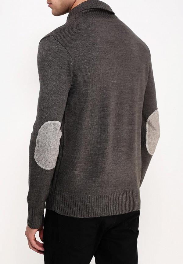 Пуловер Brave Soul MK-181KHAN: изображение 9