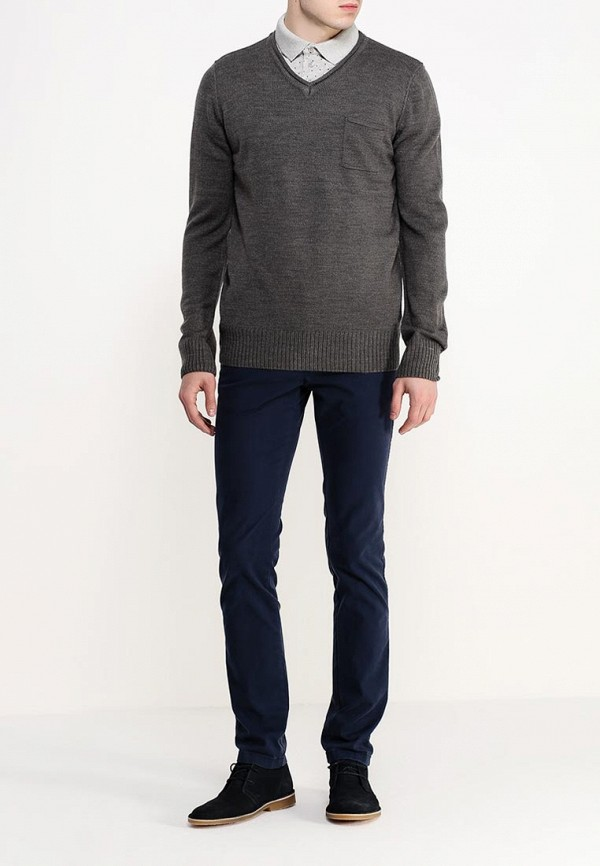 Пуловер Brave Soul MK-181WATSON: изображение 2