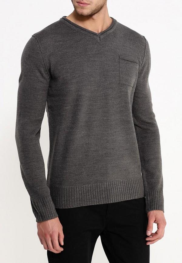 Пуловер Brave Soul MK-181WATSON: изображение 6