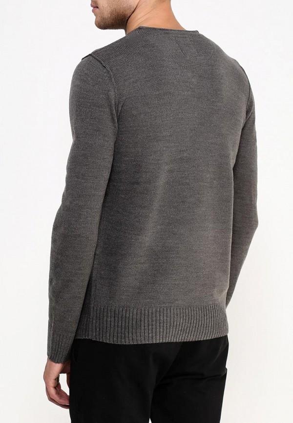 Пуловер Brave Soul MK-181WATSON: изображение 7