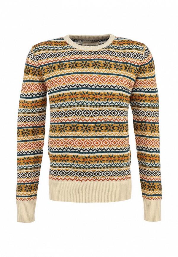 Пуловер Brave Soul MK-181WILLIAM: изображение 13