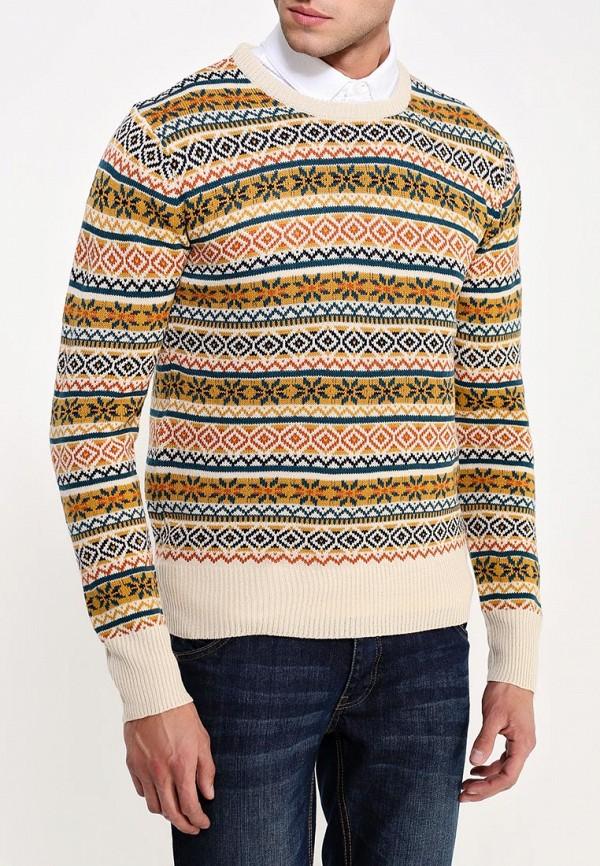 Пуловер Brave Soul MK-181WILLIAM: изображение 15