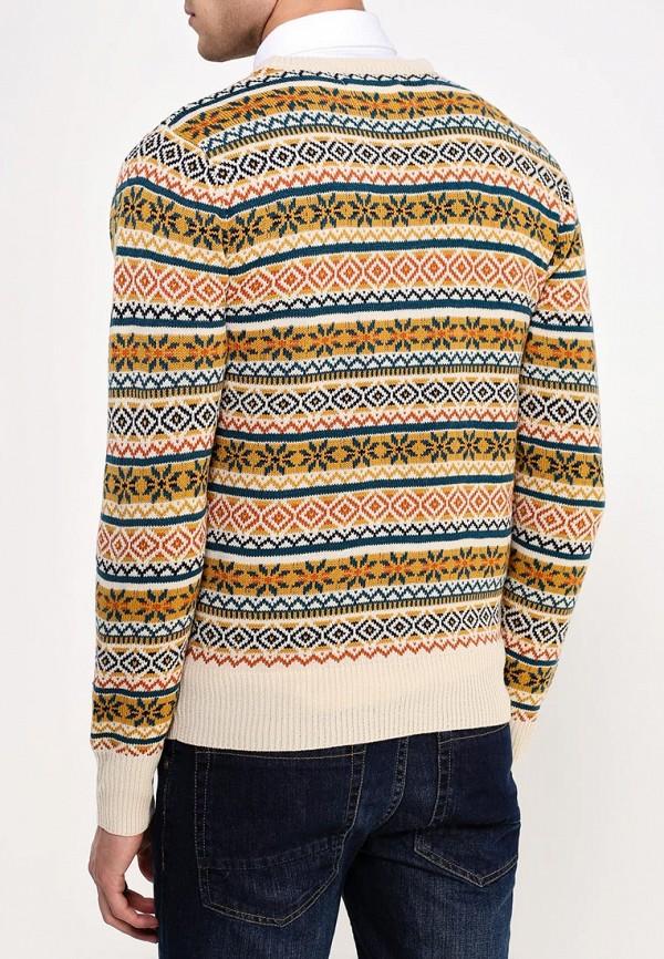 Пуловер Brave Soul MK-181WILLIAM: изображение 16