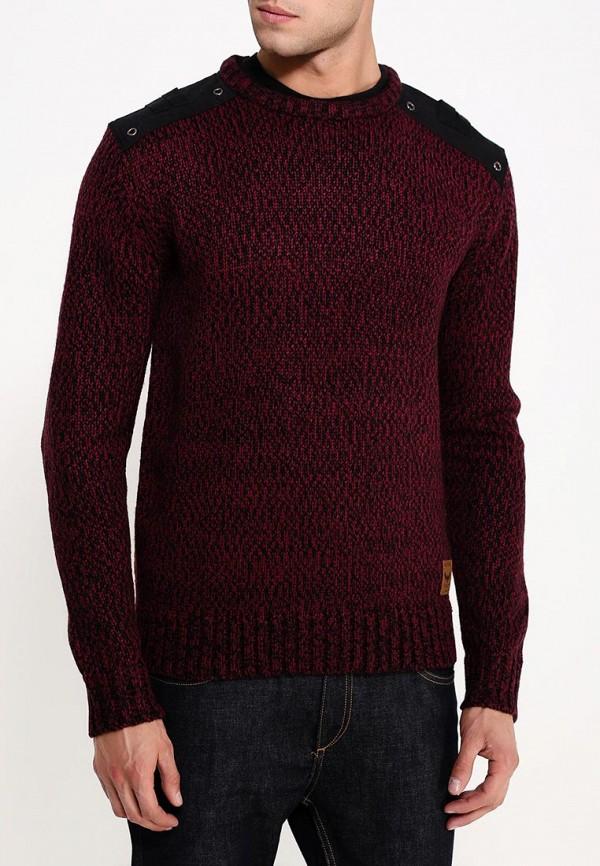 Пуловер Brave Soul MK-230CATCHER: изображение 4