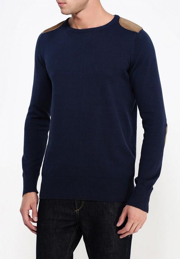 Пуловер Brave Soul MK-230DALIE: изображение 6