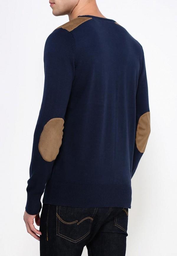 Пуловер Brave Soul MK-230DALIE: изображение 8