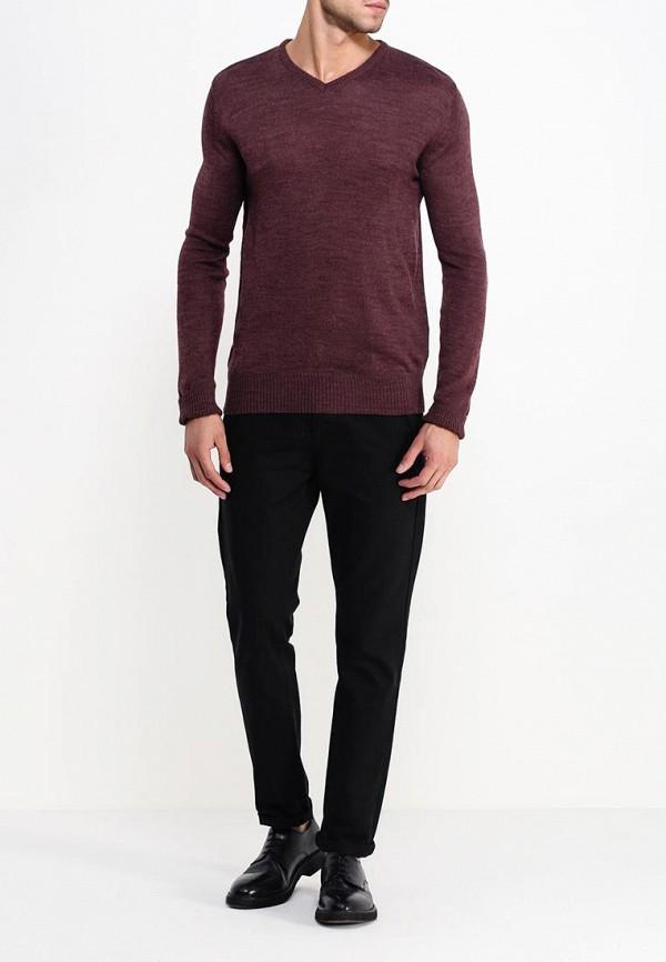 Пуловер Brave Soul MK-96ENERGYE: изображение 3