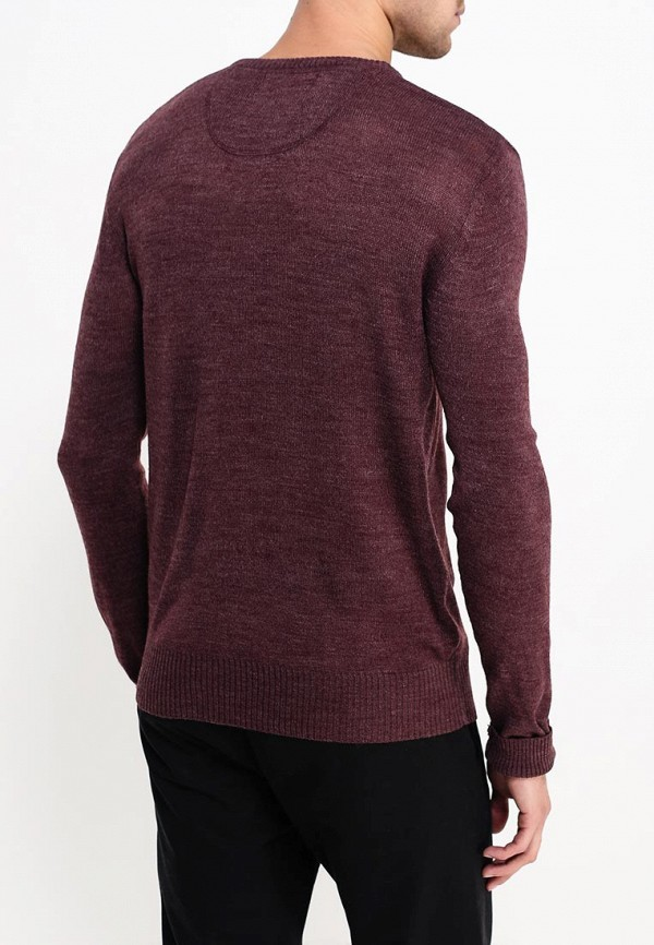 Пуловер Brave Soul MK-96ENERGYE: изображение 5