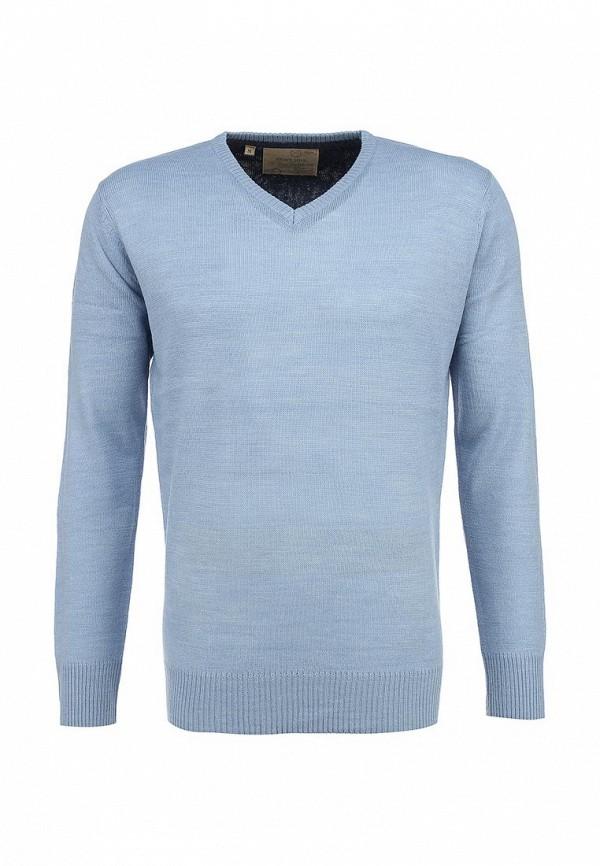 Пуловер Brave Soul MK-96ENERGYE: изображение 2