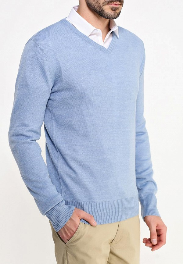 Пуловер Brave Soul MK-96ENERGYE: изображение 4