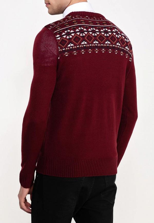 Пуловер Brave Soul MK-96THOMAS: изображение 4