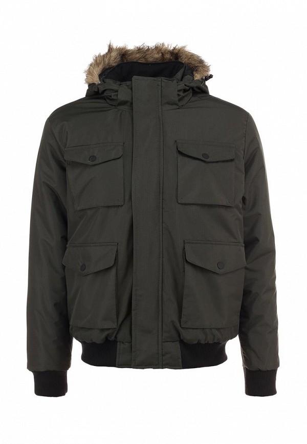 Куртка Brave Soul MJK-TORONTO: изображение 1
