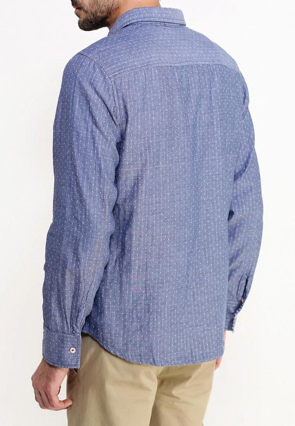 Рубашка с длинным рукавом Brave Soul MSH-275BORGIA: изображение 6