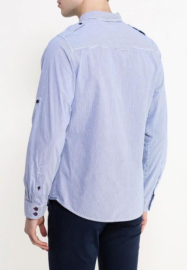 Рубашка с длинным рукавом Brave Soul MSH-275MIGEL: изображение 4