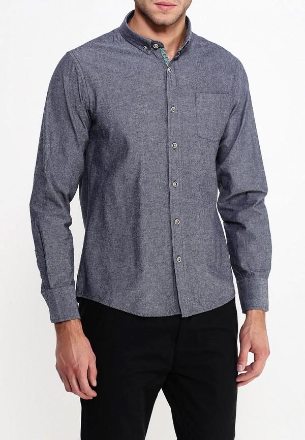 Рубашка с длинным рукавом Brave Soul MSH-69ORDAIN: изображение 13