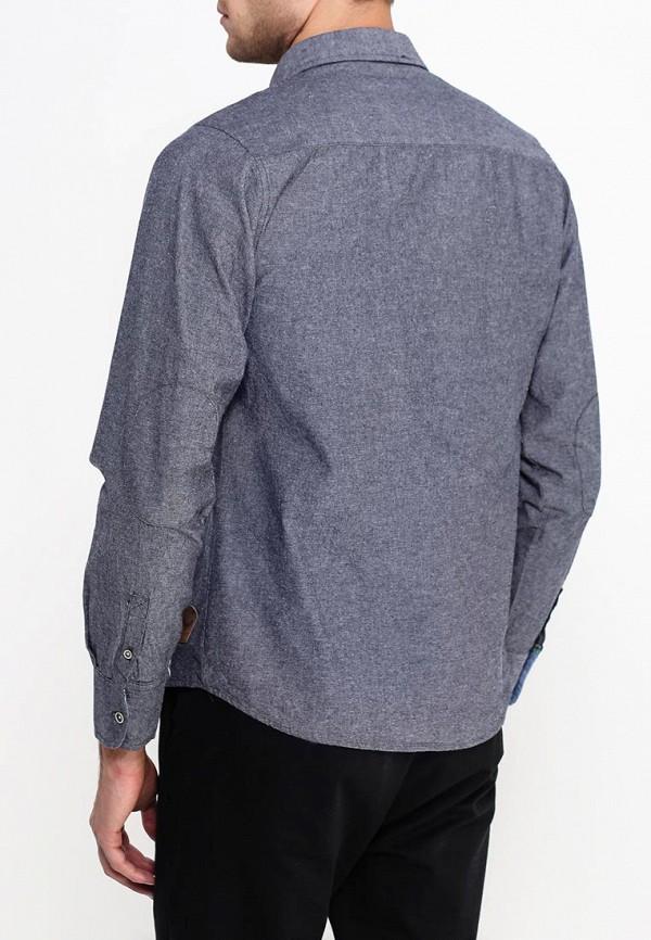 Рубашка с длинным рукавом Brave Soul MSH-69ORDAIN: изображение 11