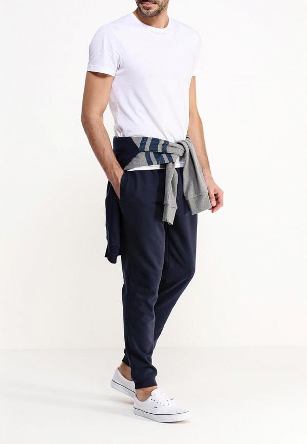 Мужские спортивные брюки Brave Soul MJB-69STEIN: изображение 2