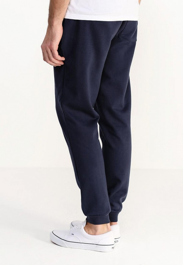 Мужские спортивные брюки Brave Soul MJB-69STEIN: изображение 4