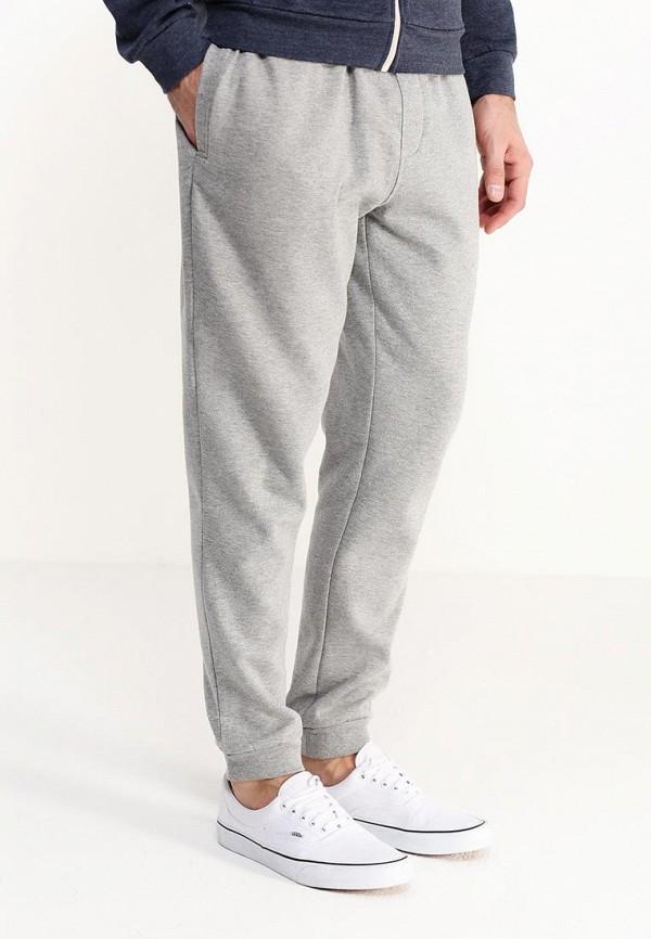 Мужские спортивные брюки Brave Soul MJB-69STEIN: изображение 3