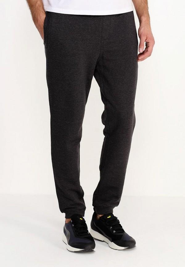 Мужские спортивные брюки Brave Soul MJB-69STEINB: изображение 3