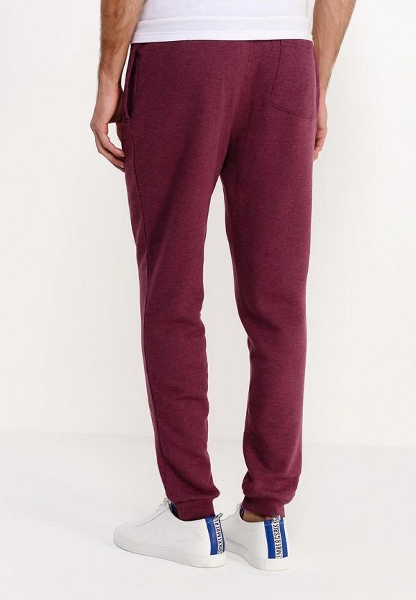 Мужские спортивные брюки Brave Soul MJB-69STEINB: изображение 4