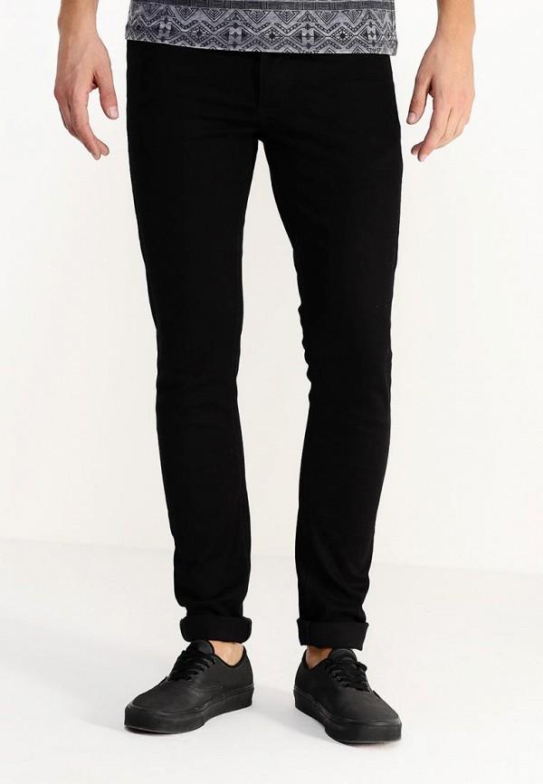 Зауженные джинсы Brave Soul MJN-EASTBOURNE1: изображение 7